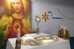 """""""A vida é missão"""" será o tema da Campanha Missionária 2020"""
