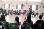 Nomeado administrador paroquial para a Paróquia Sant'Ana, em Uruaçu